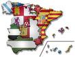 España autonomica