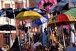 carnaval de Dunkerque - 5824335