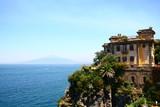 Villa Niccolini - 5828743