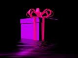 Present  . 3D image poster