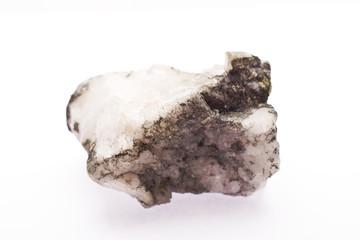 minerals#04