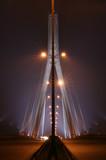 Fototapety Swietokrzyski bridge