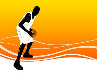 Giocatore basket