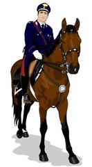 carabiniere_a_cavallo