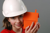 young constructor poster