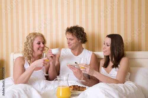 asian ladies dating sites