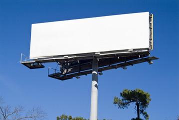 Billboard Space