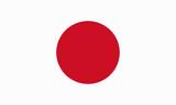 japan fahne flag poster