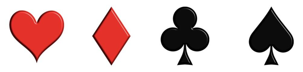 PokerTwo