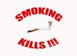 smoking #2