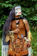 Tlingit indian - 5882168