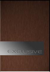 Flyer Exclusive
