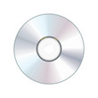 compact disc - 5887735