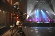 camera film cadreur musique concert clip - 5891730