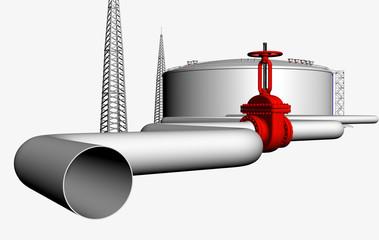 pipe_RVS_concept