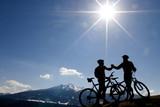 mountainbike3