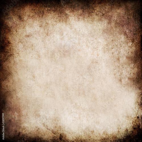 alte pergament textur
