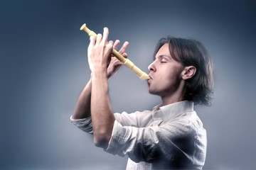 flauto magico 10