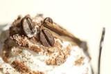 Fototapete Kaffee - Kaffeeautomat - Kaffee / Tee / Kakao