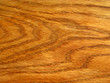 Varnished wood grain pattern background.