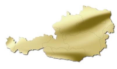 Österreich_02