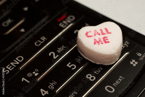 Call reminder candy 02