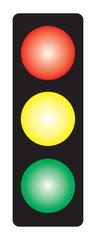 Ampel, Verkehr