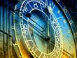 Форекс астрология