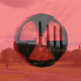 Radioaktivní továrny