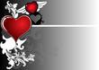 fond amour