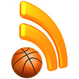 RSS Basketball Feed