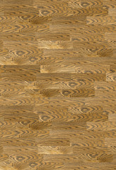 close-up parquet floor texture