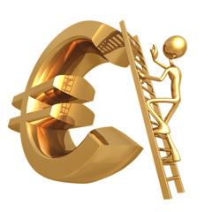 Euro Climb