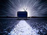 Drama TV poster