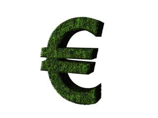Euro Plante 2