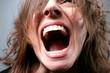 scream 77 - 5980946