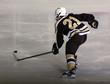 hockey drive
