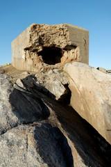 bunker atlantique 2