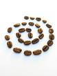 coffee circle 2