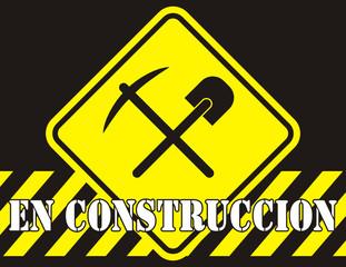 fondo construccion