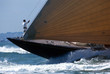 America´s Cup Jubilee / Cowes - 6001918