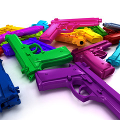 gun stock 04