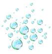 Liquid Bubbles