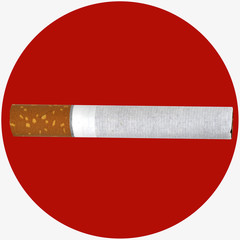 forbidden smoke