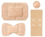 Bandage poster