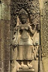 Khmer Sculpture