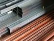 Material | Elemente - Metall - - 6048920