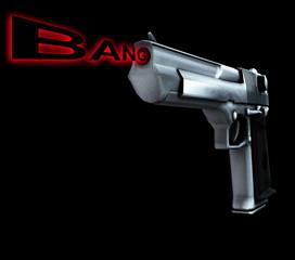 Gun Bang 2