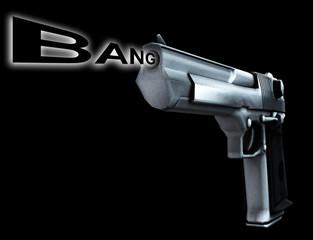 Gun Bang 3