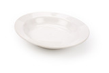 china plate  poster